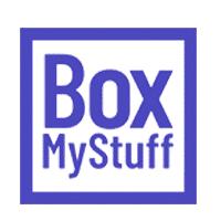 BoxMyStuff